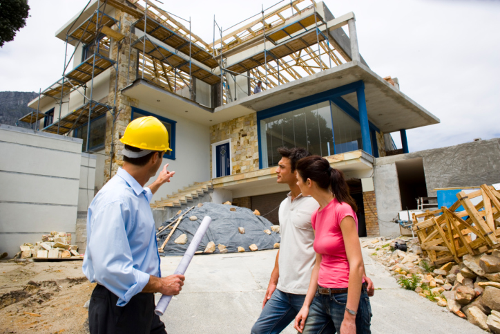 Image result for Construction Services